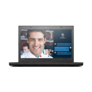 Lenovo Notebook ThinkPad T440p – Core i5-4210M – 4th